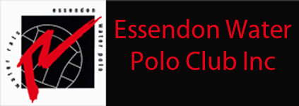 Essendon Water Polo Inc